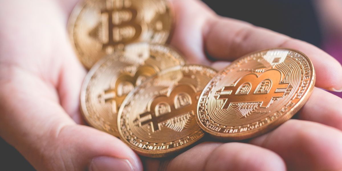 geld verdienen bitcoin kryptowährung kaufen app geld mit werbung