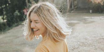 gelukkige-mensen-leven-langer