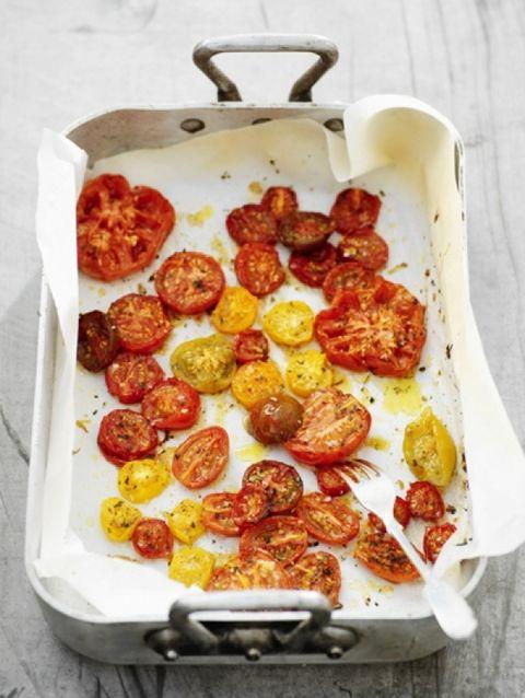 gemarineerde-tomaten