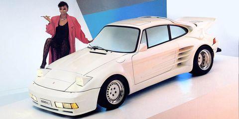 Land vehicle, Vehicle, Car, Coupé, Sports car, Model car, Supercar, Classic car, Sedan,