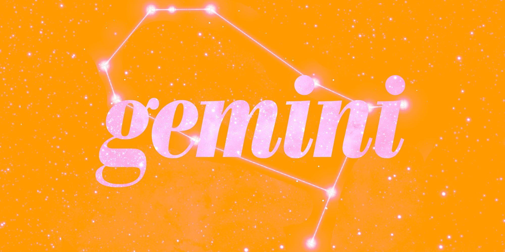 cosmopolitan horoscope february 18
