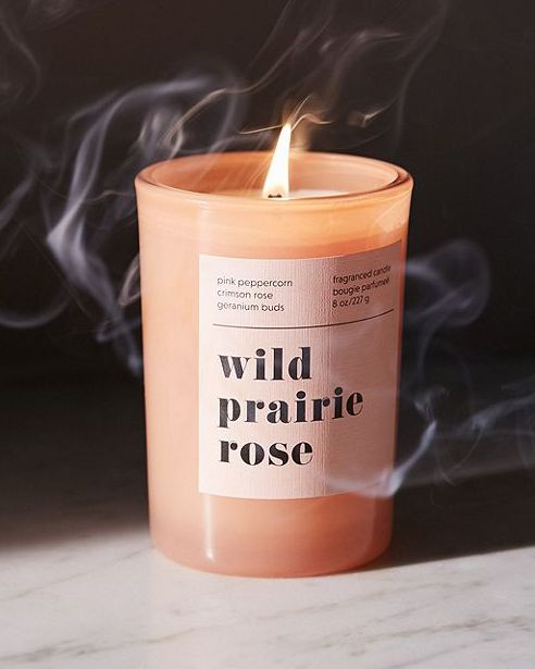 best candle for your zodiac sign - gemini