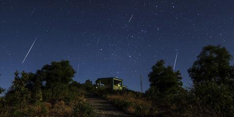 geminid-meteor-shower.jpg