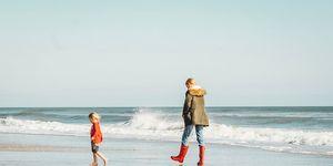 Avere figli tardi è meglio per la carriera?
