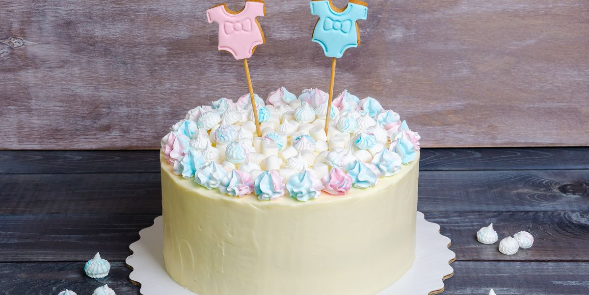 25 Creative Gender Reveal Party Ideas That Will Surprise All Your Friends and Family