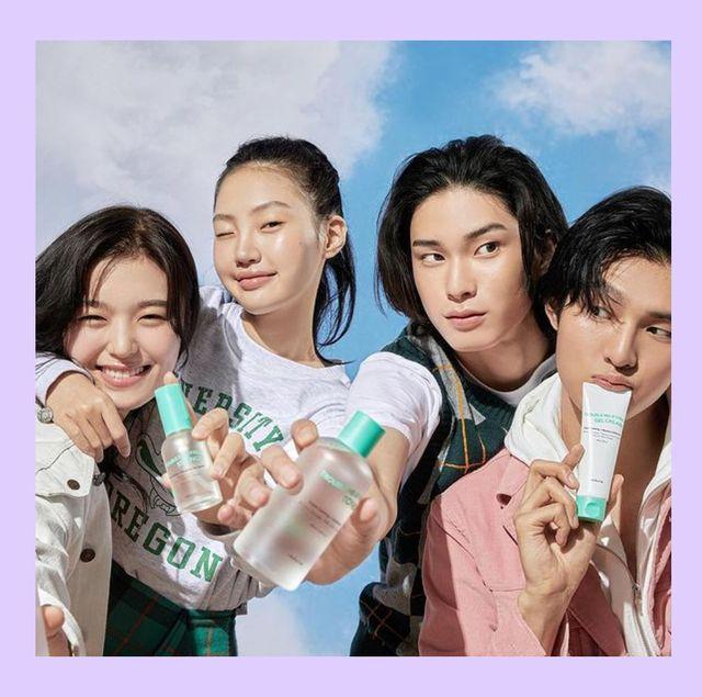 美容業界では「ジェンダーレス」が世界的なトレンドになり、その波は美容大国・韓国にも! 今はジェンダーを問わず美容を楽しむ時代へと進化。ジェンダーに関係なく、様々なメイクを施したモデルがメインビジュアルを飾ることも増えています。そこで今回は、韓国発のジェンダーレスコスメブランドを注目アイテムとあわせてご紹介!