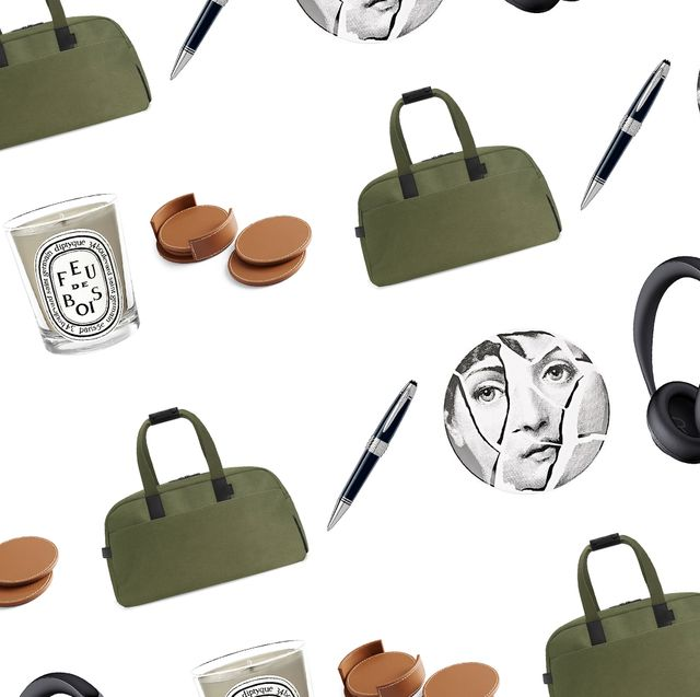Design, Fashion accessory, Bag, Illustration,