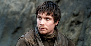 How Game Of Thrones' Gendry really felt about all those rowing memes