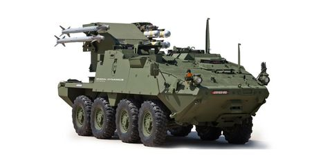 Combat vehicle, Armored car, Military vehicle, Vehicle, Armored car, Tank, Motor vehicle, Self-propelled artillery, Gun turret, Military,