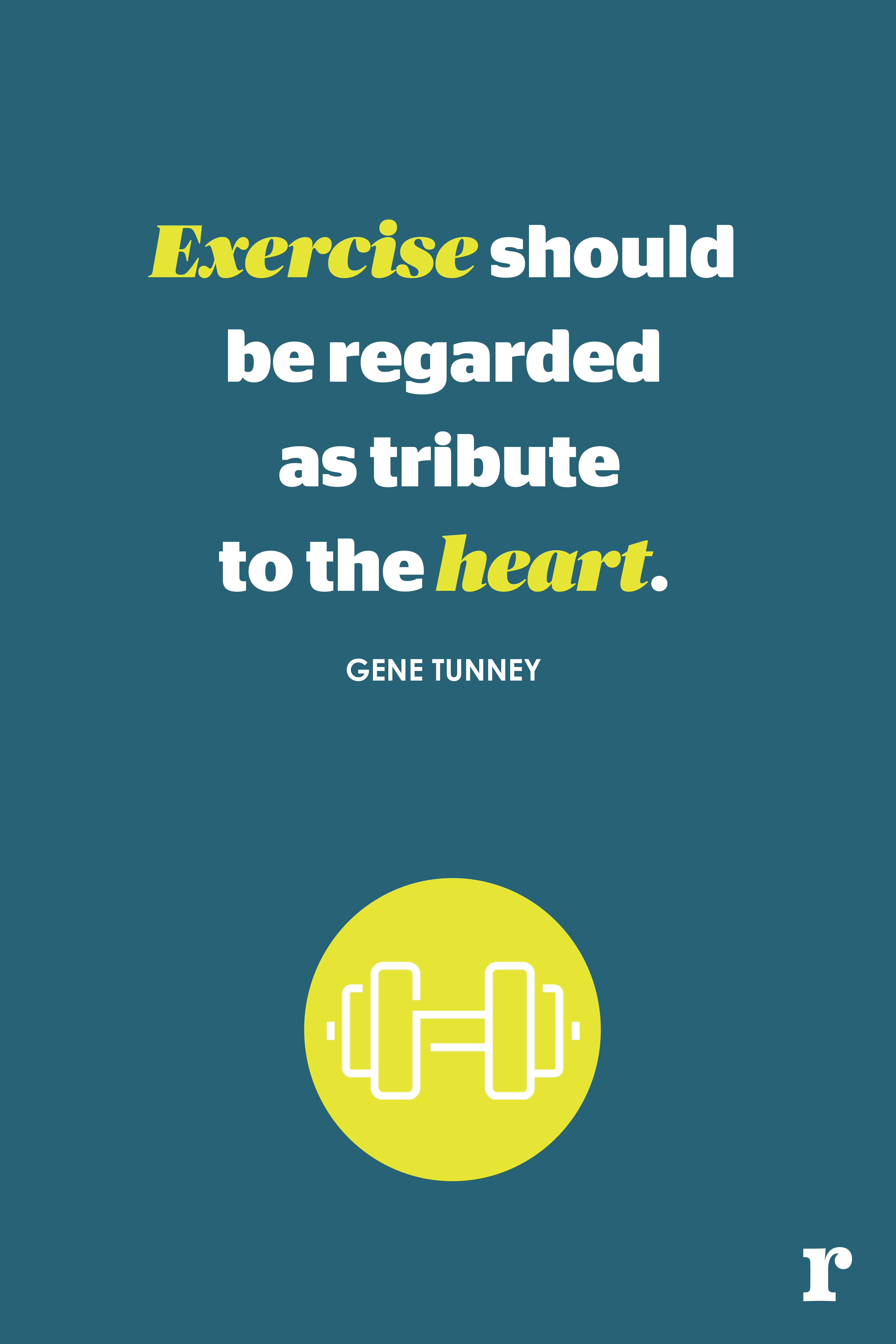 12 Best Fitness Quotes Inspirational Workout Motivation Quotes