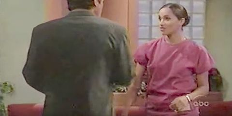 Meghan Markle - General Hospital