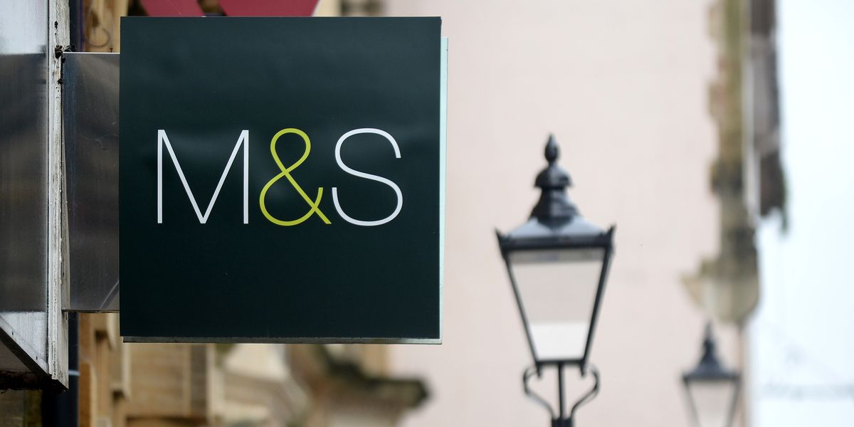 Marks & Spencer Black Friday sale: will the retailer take part in 2021?