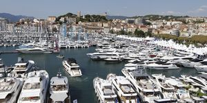 FRANCE-INDUSTRY-LEISURE-YACHTING-CANNES