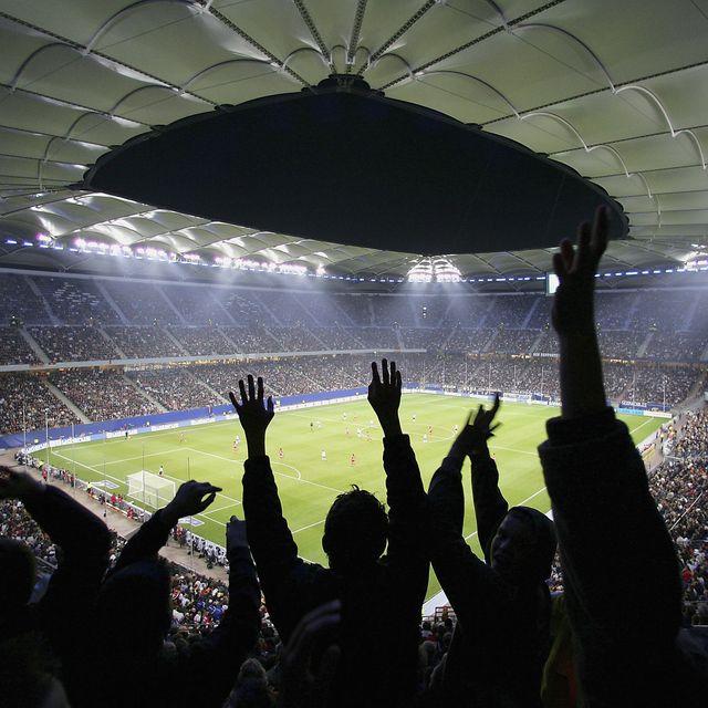 futbol cada vez menos interés en los españoles según un estudio