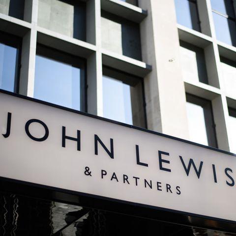 John Lewis And Partners Announce 99% Slump In Profits