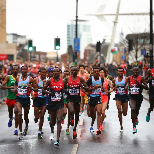 iaafcardiff university world half marathon championships