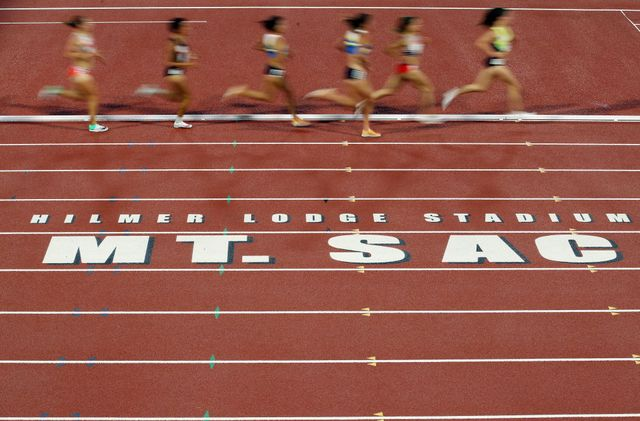 usatf golden games and distance open at mt sac