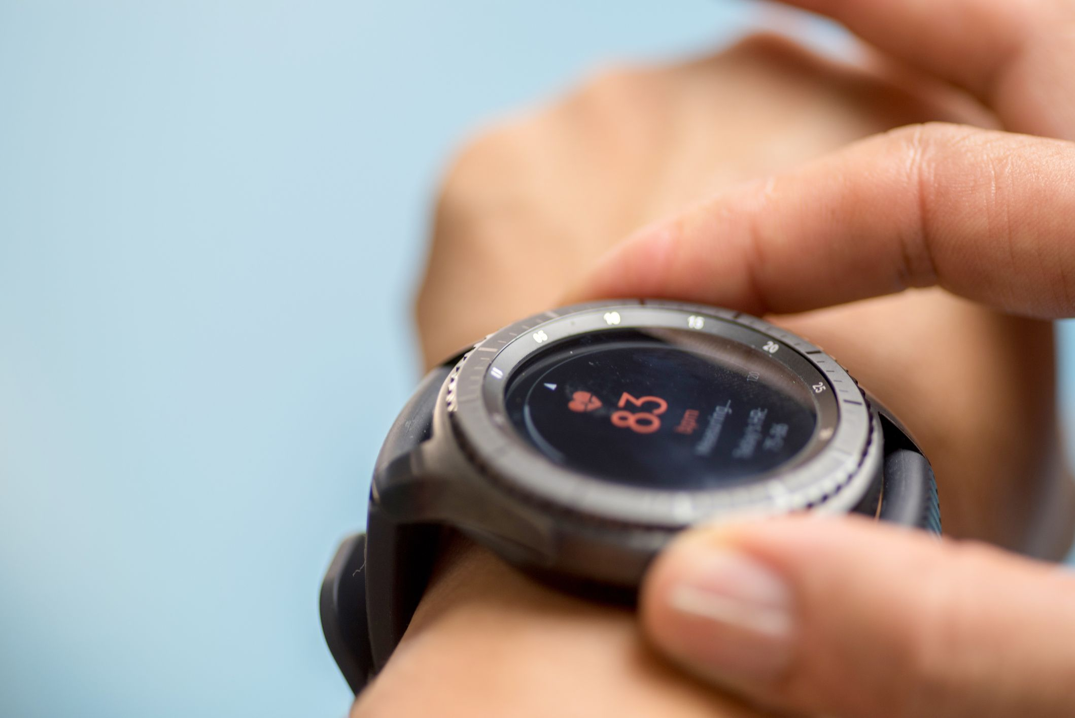 Your Resting Heart Rate Can Reflect Your Future Health, Finds Harvard Study