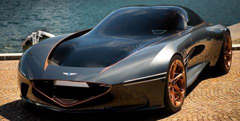 Land vehicle, Vehicle, Car, Sports car, Automotive design, Supercar, Concept car, Performance car, Coupé,