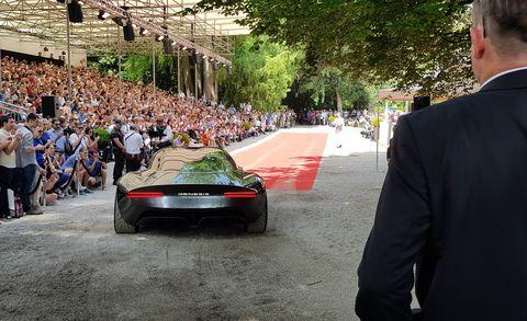 Land vehicle, Vehicle, Car, Automotive design, Supercar, Sports car, Performance car, Aston martin one-77, Lamborghini,