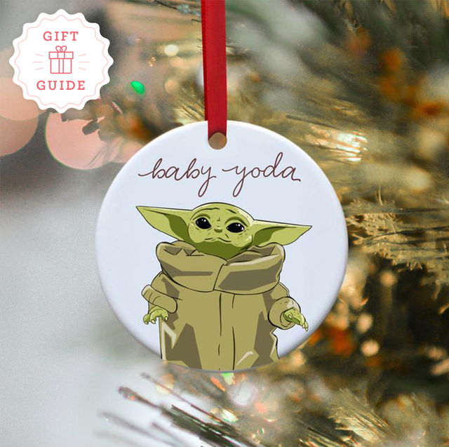 25 Best Dirty Santa Gifts Everyone Will Want To Steal