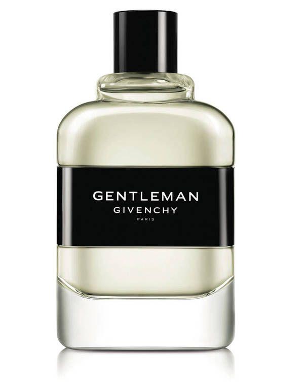 perfume hombre navidad 2018