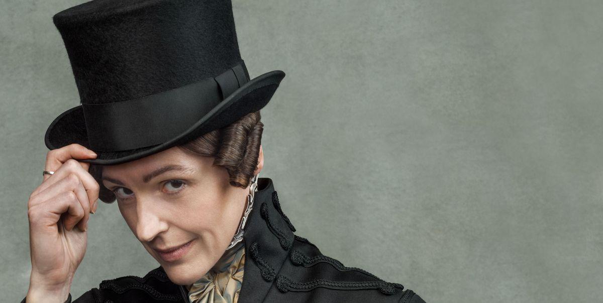 Gentleman Jack season 2: the BBC series has been renewed