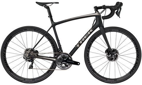 Land vehicle, Bicycle, Bicycle wheel, Bicycle frame, Bicycle part, Bicycle tire, Vehicle, Spoke, Bicycle drivetrain part, Bicycle stem,