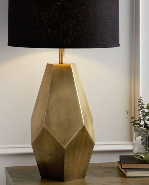 11 Best Table Lamps For Every Decor Style - Modern And ...