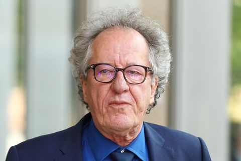 Geoffrey Rush Defamation Trial Against Daily Telegraph Concludes Without Judgement