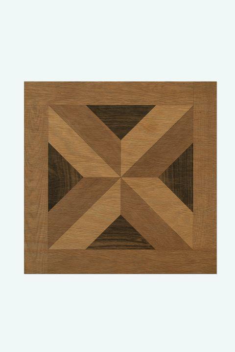 Brown, Wood, Hardwood, Beige, Floor, Table, Rectangle, Wood flooring, Square, Flooring,