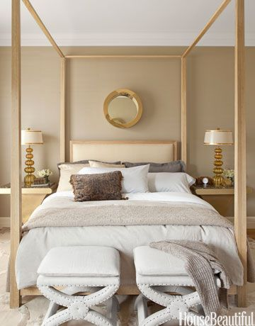 100 Stylish Bedroom Decorating Ideas   Design Pictures Of Beautiful Modern  Bedrooms