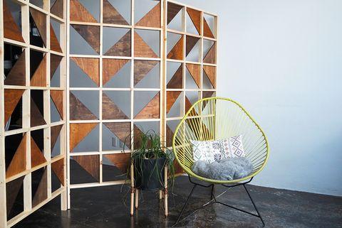 15 Best Studio Apartment Ideas Diy Studio Apartment Decorating Ideas