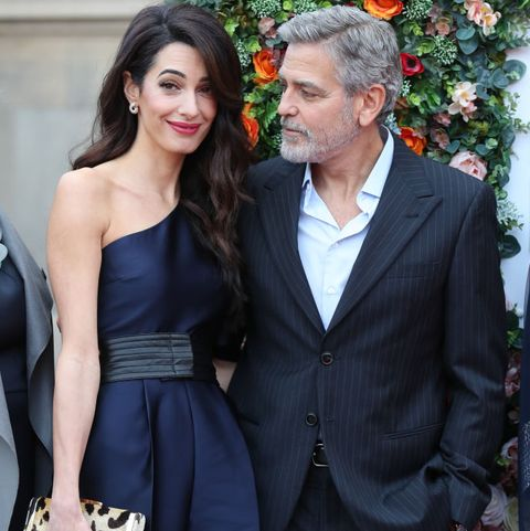 Amal and George Clooney's birth charts show they're 'skilled communicators' and possibly in for a rough patch  George-and-amal-clooney-representing-the-clooney-foundation-news-photo-1603994552.?crop=1.00xw:0.673xh;0,0