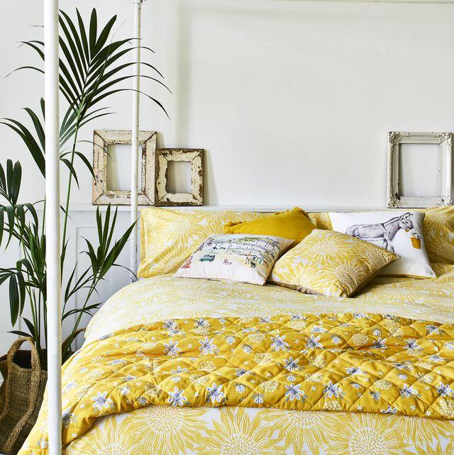 f0b3184c8 Best New Season Asda Bedding To Buy – Asda George Bedding