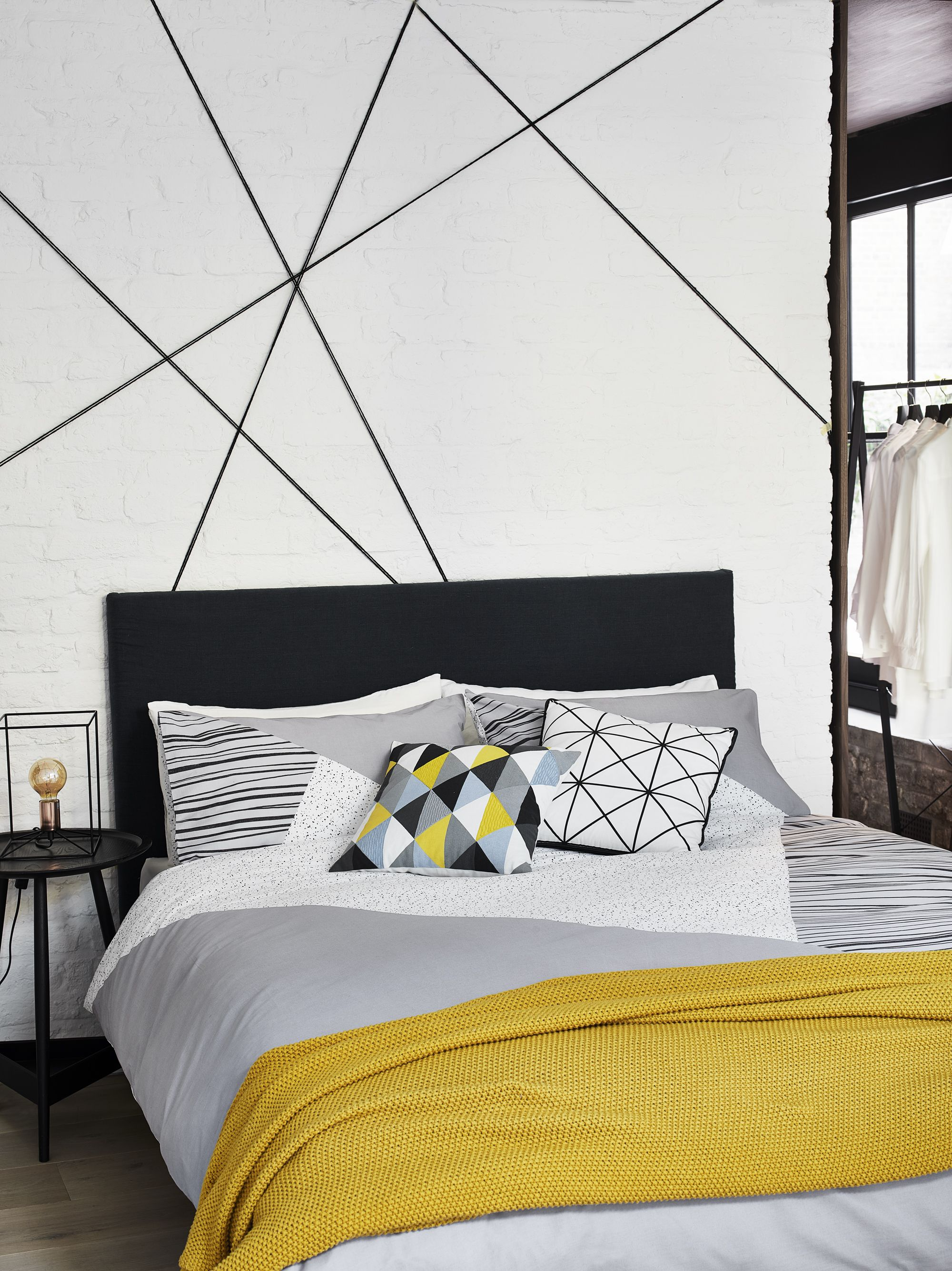 Best New Season Asda Bedding To Buy Asda George Bedding