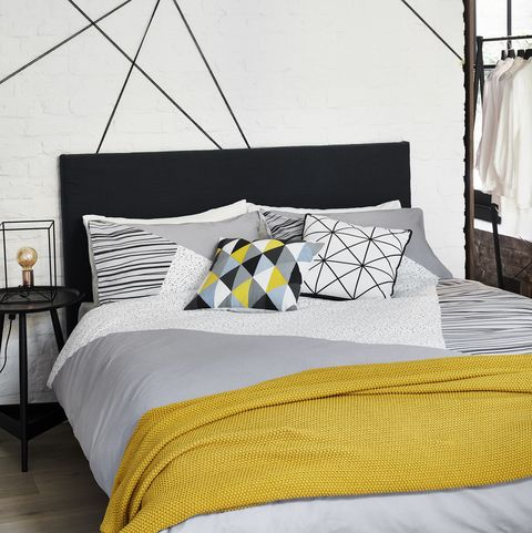 Best George at Asda bedding to buy for your bedroom