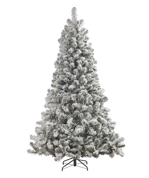 Homebase Artificial Christmas Trees