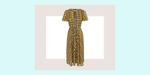 2668feba99e George at Asda s £25  dress of the season  is ...