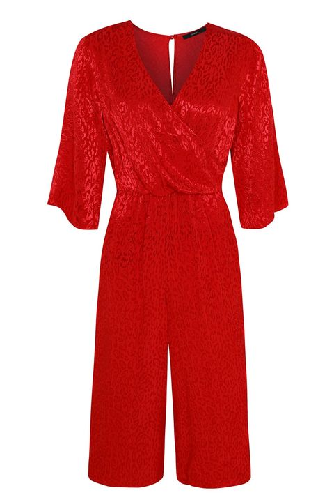 George at Asda jumpsuit