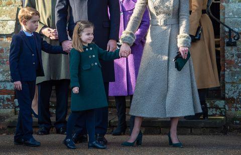 natale-2019-royal-family