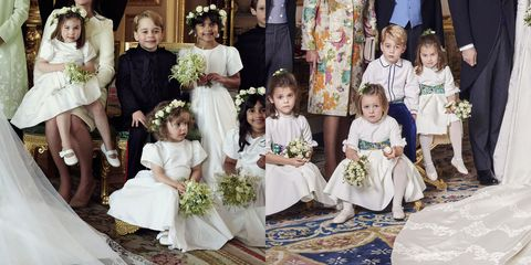 Child, Event, Ceremony, Tradition, Dress, Wedding ceremony supply, Wedding, Marriage, Gown,