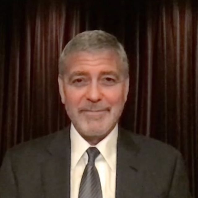 Museum of Modern Art Film Benefit to Honor George Clooney George-clooney-1-2-1607436113.jpg?crop=0