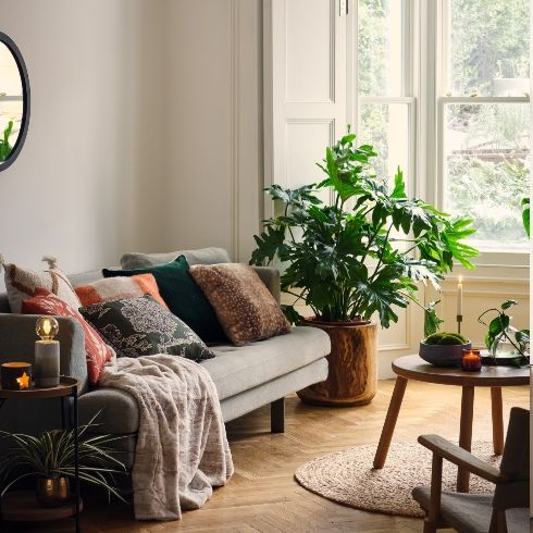 george home at asda launches autumnwinter 2021 trends