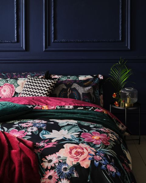 george home launches aw21 collection