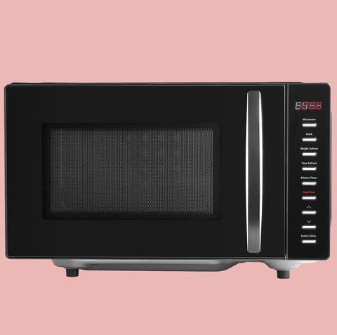 George Home Digital Microwave GFM301B-18