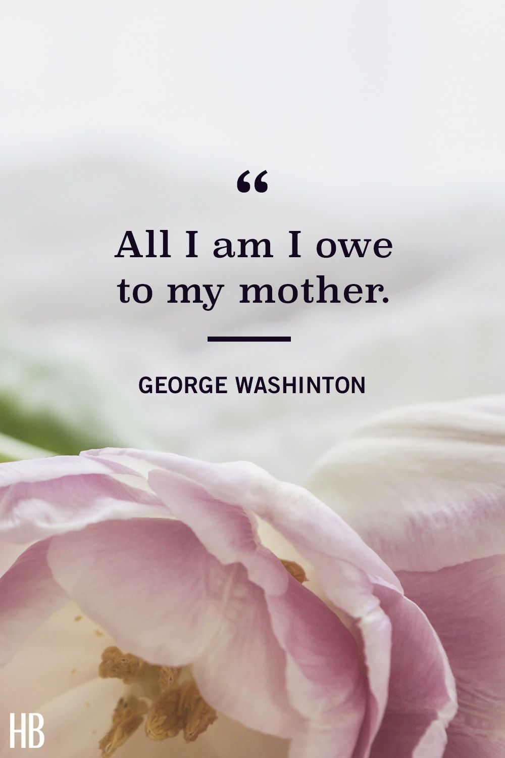 20 Best Mothers Day Quotes Inspiring Quotes About Moms