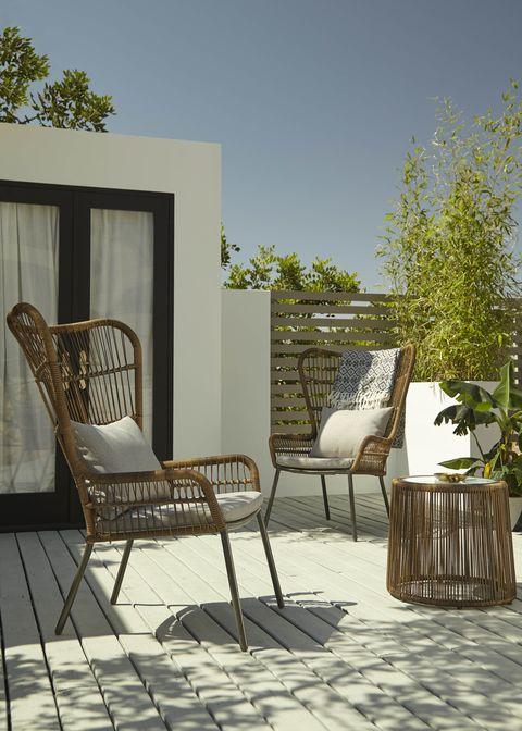 10 Best Garden Furniture Sets - Outdoor Furniture