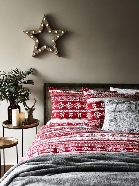 Christmas bedding - Xmas bedding sets