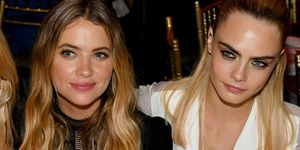 ashley-benson-cara-delevingne
